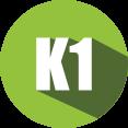 k1_icon