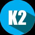 k2_icon