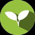 sustainability_icon