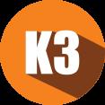 k3_icon