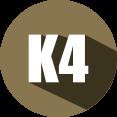 k4_icon